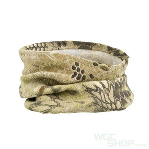 0241 Tactical Neck Gaiter-WGCShop