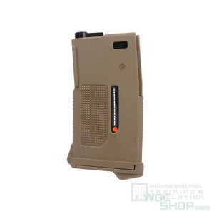 PTS Enhanced Polymer Magazine Short EPM1-S ( AEG )