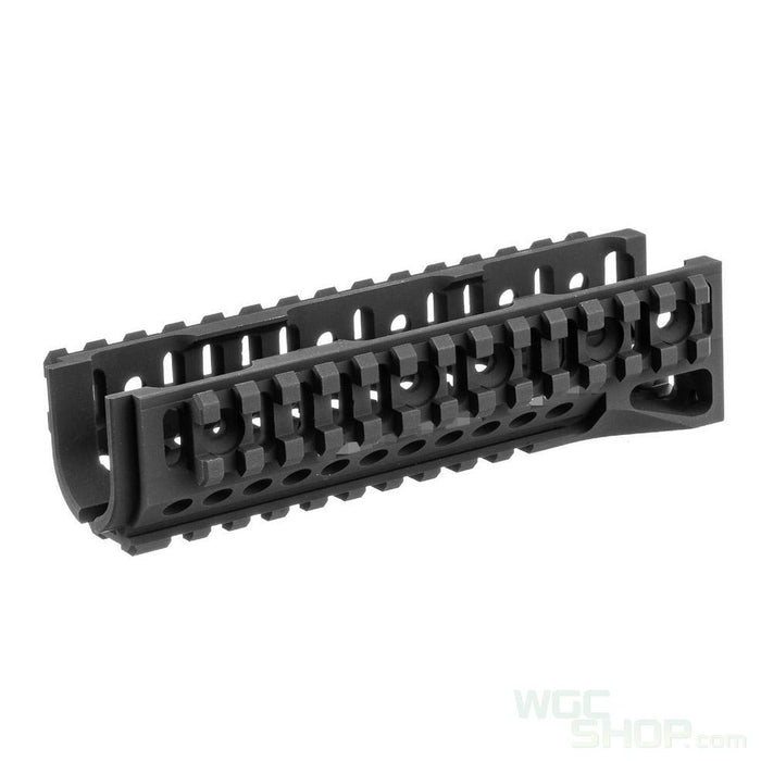 5KU B-10M Aluminium Handguard for AK Series