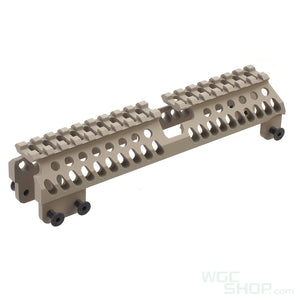 5KU B-31 Upper Handguard for AK Series ( 5KU-229 )