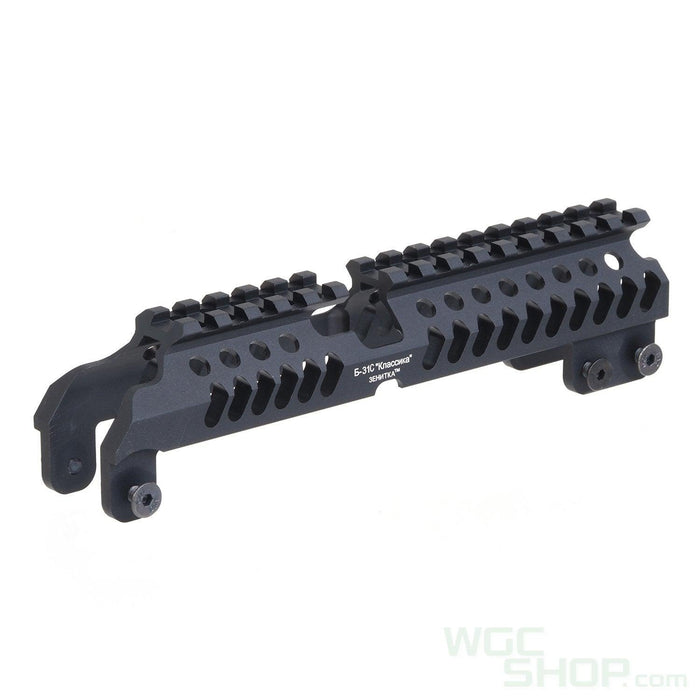 5KU B-31C Upper Handguard for AK Series ( 5KU-269 )
