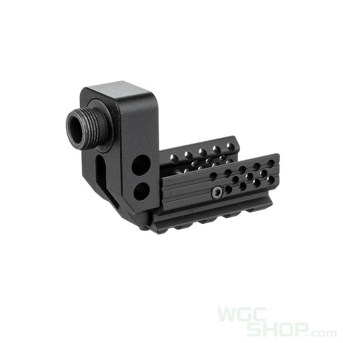 5KU SAS Front Tactical Kit for G17 / G18C Series