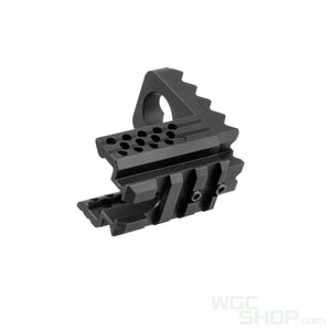 5KU Strike Kit for G19 Series-WGCShop