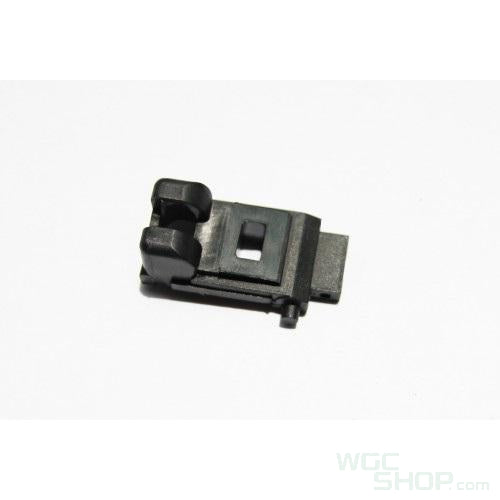 GHK Original Parts - AK Magazine Lips and Gas Route Packing for AK-74 ( GKM-11-2-74U )