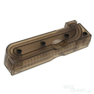 Action Army 50 Rds Magazine for VSR10 / AAC T10 & T11-WGCShop