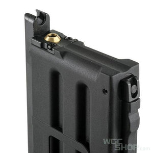 Action Army 28 Rds CO2 Magazine for AAC-21 / KJ M700-WGCShop