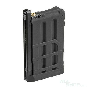 Action Army 28 Rds Gas Magazine for AAC-01 / M700-WGCShop