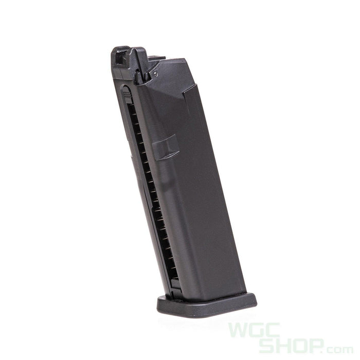 Action Army AAP-01 Gas Magazine