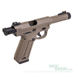 Action Army AAP-01 Assassin GBB Pistol
