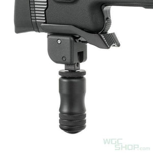 Action Army Monopod for T10-WGCShop