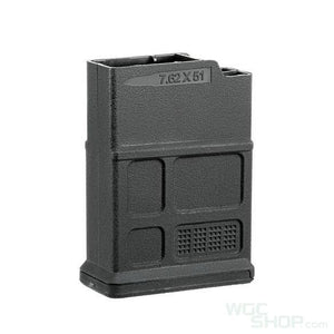 Action Army T10 Mag Case-WGCShop