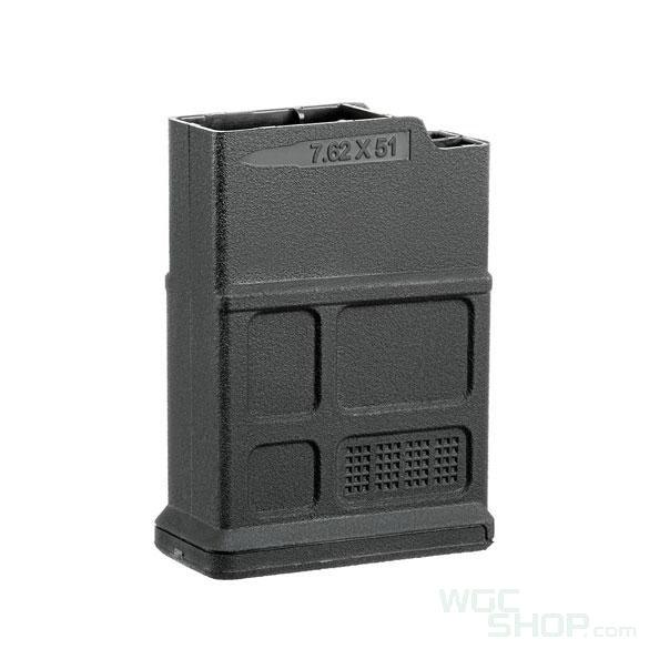 Action Army T10 Mag Case