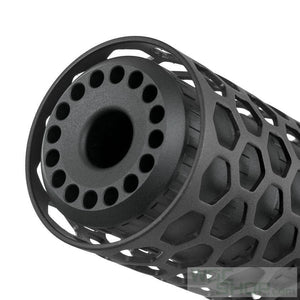 Action Army T10 Hive Sound Suppressor-WGCShop