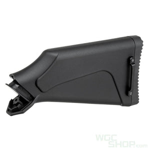 Action Army ACC T11 Stock-WGCShop