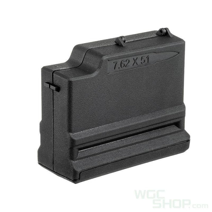 Action Army ACC T11 Short Mag Tool Kit