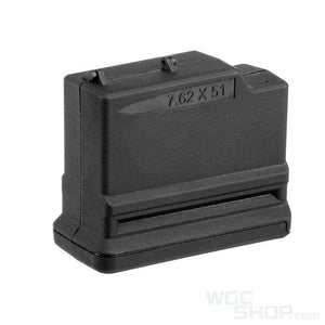 Action Army ACC T11 Short Mag Tool Kit-WGCShop