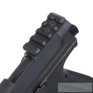 Action Army AAP-01 Rear Mount