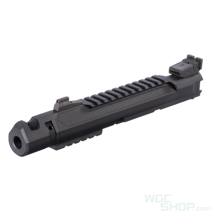 Action Army AAP-01 Black Mamba CNC Upper Receiver Kit B