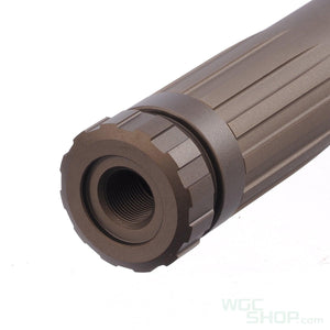 Action Army AAP-01 Barrel Extension ( 14mm CCW )