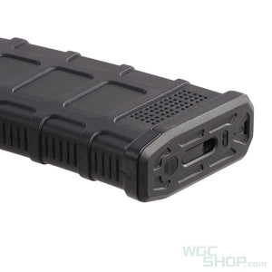 ACE 1 ARMS SAA M Style 35 Rds Magazine for Marui MWS M4 GBB Rifle