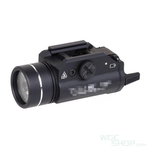 ACE 1 ARMS Tactical Flash Light TLR-1