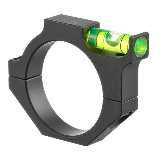 AF Bubble Level for 30mm Riflescope Tube