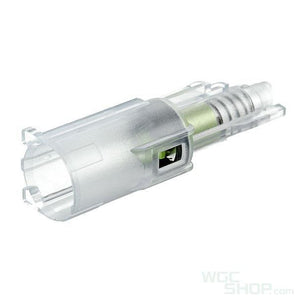 APS Aggrandize Nozzle for A Cap / Marui G-Series GBBP ( Co2. Ver / Compatible )-WGCShop