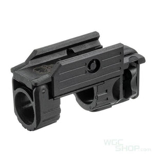 APS Smart Shot Set Mini Launcher with Belt Loop-WGCShop