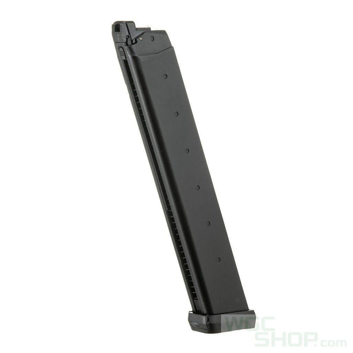 APS 48 Rds Co2 Magazine ( Marui & APS ACP Compatible )