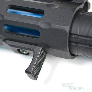 APS ASR122 Ghost Patrol AEG Rifle-WGCShop