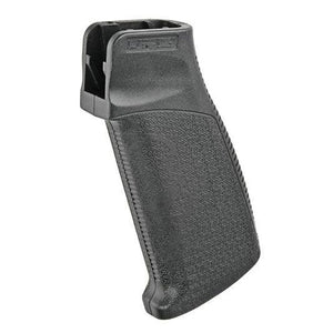 APS Vertical Pistol Grip for M870-WGCShop