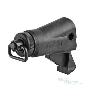 APS Drop Tube Adapter for M870-WGCShop