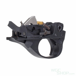 Shotgun - Trigger Group Parts
