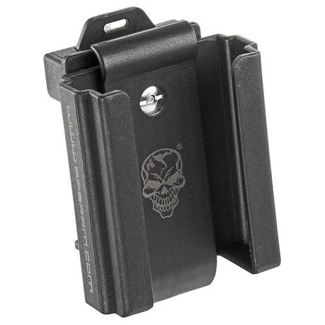 APS Load 4 / m4 Magazine Pouch with Belt Loop