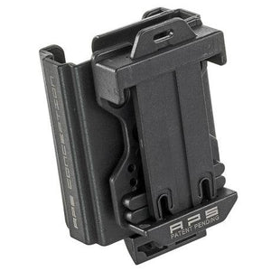 APS Load 4 / m4 Magazine Pouch with Belt Loop-WGCShop