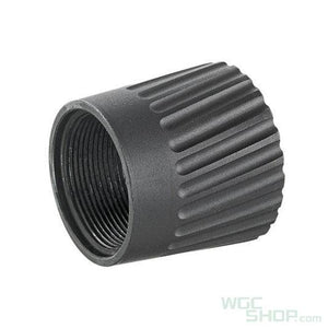 APS Type S Adapter for Magazine Extension Tube-WGCShop