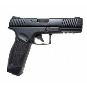 APS A Cap Co2 BlowBack Pistol-WGCShop