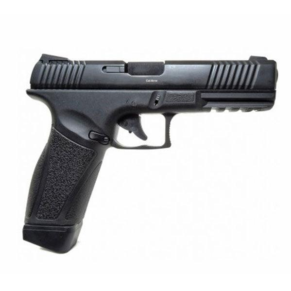 APS A Cap Co2 BlowBack Pistol
