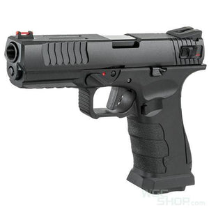 APS Shark.B-C D-Mod Co2 Blowback Pistol-WGCShop