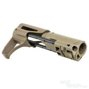 APS Collapsibile Stock ( CRS )-WGCShop