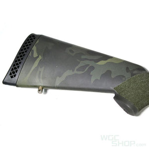 APS CAM MK3 SAI-Black Multicam Airsoft Shotgun-WGCShop