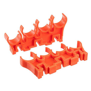 APS Shell Clips for 8 Rds Plate