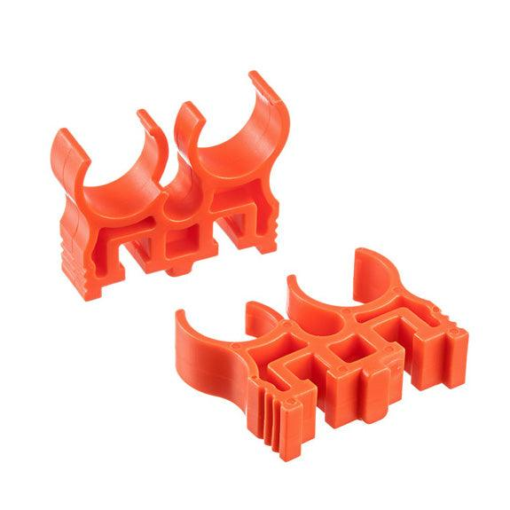 APS Shell Clips for Quad-load
