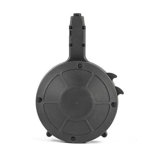 ARES 1300 Rds Drum Magazine for M45 AEG