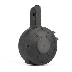 ARES 1300 Rds Drum Magazine for M45 AEG-WGCShop