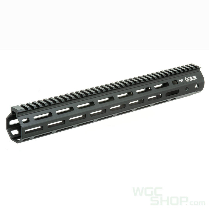 ARES Octarms M-Lok Tactical Handguard for AR / M4 ( 378mm )