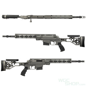 ARES MSR 303 Spring Action Rifle