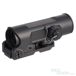 ARES Scope 4X Optic for L85-A3