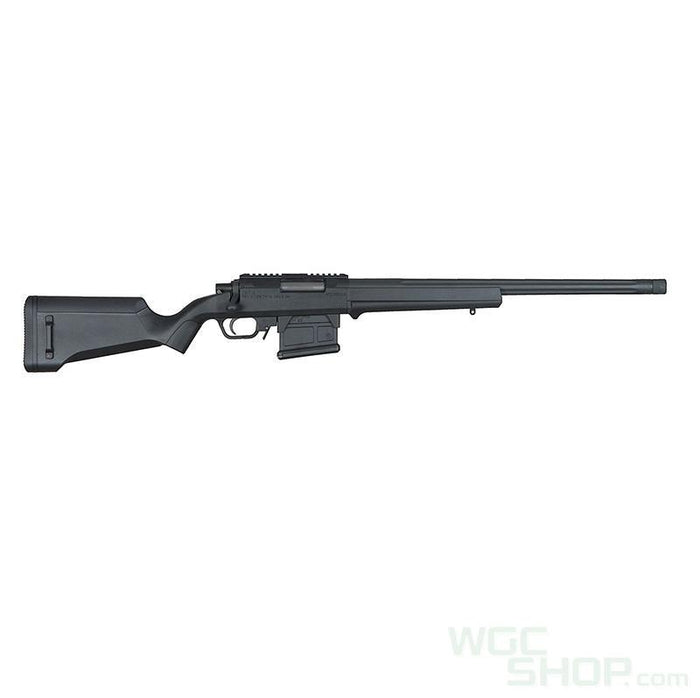 ARES Amoeba Striker S1 Sniper Rifle ( Black )
