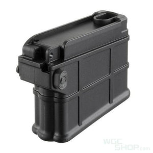 ARES M16 Type Magazine Adapter for VZ58 AEG-WGCShop